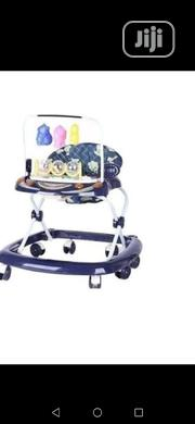 Happy Home Baby Walker | Babies & Kids Accessories for sale in Abuja (FCT) State, Dei-Dei