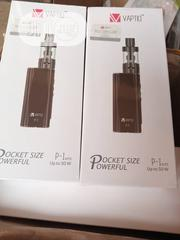 Vaptio Powerful Pockets Size | Tabacco Accessories for sale in Ogun State, Abeokuta South