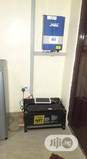 Contact Us At Smart Touch Solar | Building & Trades Services for sale in Rivers State, Port-Harcourt