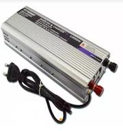 Original Suoer Inverter And Charger   Solar Energy for sale in Lagos State, Ojo