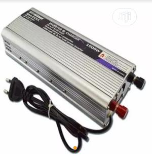 Original Suoer Inverter And Charger