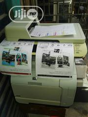 Hp Colourlaserjet 2320mfp | Printers & Scanners for sale in Lagos State, Ikeja