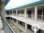 School for Sale at Majek, Sangotedo | Commercial Property For Sale for sale in Lagos State, Ajah