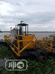8/8 Inch Master Dredger For Sale. | Watercraft & Boats for sale in Lagos State, Badagry