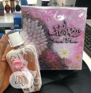 Ward Paris Perfume | Fragrance for sale in Lagos State, Ojo