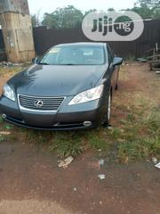 New Lexus ES 2008 350 Green | Cars for sale in Ogun State, Sagamu