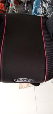 Children's Car Seat (Booster/Bumper Seat) | Children's Gear & Safety for sale in Lagos State, Ikeja