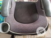 Car Seat ( Booster / Bumper Seat) | Children's Gear & Safety for sale in Lagos State, Ikeja