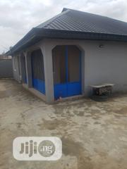 2 Bedroom Bungalow & Miniflat | Houses & Apartments For Sale for sale in Lagos State, Isolo