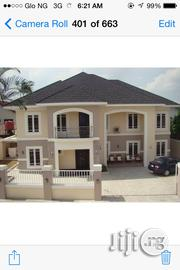 Standard 6 Bedrm Duplex in Cocaine Villa | Houses & Apartments For Sale for sale in Rivers State, Port-Harcourt