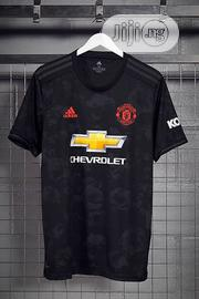 Quality Jerseys From JERSEY.UNITED | Clothing for sale in Rivers State, Port-Harcourt