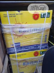 200A Eastman Tubular Battery   Manufacturing Services for sale in Abuja (FCT) State, Bwari