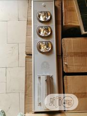 All In One Street Light | Manufacturing Services for sale in Oyo State, Oyo