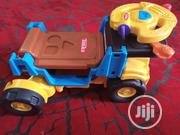 Baby Walker /Ride On | Children's Gear & Safety for sale in Lagos State, Ikeja