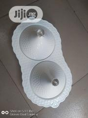 Twin Ceramic Breakable Dish | Kitchen & Dining for sale in Lagos State, Lagos Island
