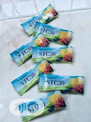 The Miracle Product Stem Cell STC30 | Vitamins & Supplements for sale in Anambra State, Onitsha