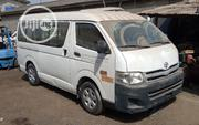 Toyota HiAce Hummer Bus 2 | Buses & Microbuses for sale in Lagos State, Egbe Idimu