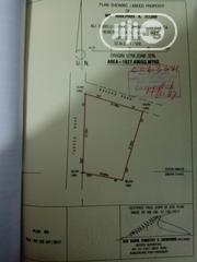 Land For Urgent Sale | Land & Plots For Sale for sale in Rivers State, Ikwerre