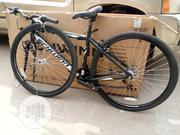 """SCHUUIN Bicycle 28"""" 