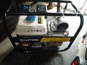 Lutian Water Pump Machine | Manufacturing Equipment for sale in Lagos State, Ojo