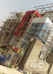 4 Bedroom Luxury Flats In Ikeja For Sale. | Houses & Apartments For Sale for sale in Lagos State, Ikeja