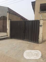 Block of Flats for Sale at Ikosi | Houses & Apartments For Sale for sale in Lagos State, Kosofe
