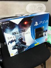 PS4 Slim 1TB With A Game | Video Game Consoles for sale in Lagos State, Ikeja