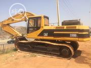Excavator 330 BL | Heavy Equipments for sale in Abuja (FCT) State, Jahi