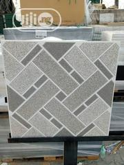 33 By 33 Floor Spanish Tiles   Building Materials for sale in Lagos State, Lagos Island
