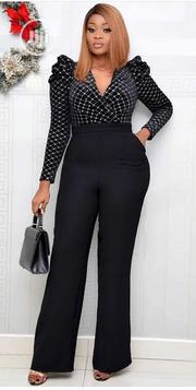 Quality Jumpsuit | Clothing for sale in Lagos State, Alimosho