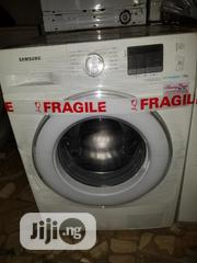 Samsung Eco Bubble 7kg | Home Appliances for sale in Lagos State, Lagos Mainland
