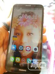 Huawei Y6 16 GB Black | Mobile Phones for sale in Abuja (FCT) State, Lugbe District