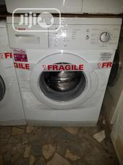 Bosch Washing Machine 7kg | Home Appliances for sale in Lagos State, Lagos Mainland