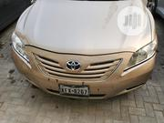 Toyota Camry 2010 Gold | Cars for sale in Lagos State, Isolo
