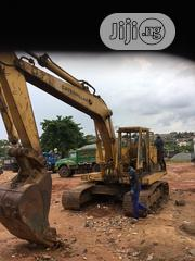 Neatly Used Heavy Equipment | Heavy Equipments for sale in Ogun State, Ifo