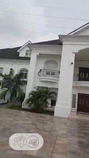 Clean & Spacious 6 Bedroom Mansion At Ikoyi For Sale. | Houses & Apartments For Sale for sale in Lagos State, Ikoyi