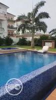 Clean & Spacious 6 Bedroom Mansion At Ikoyi For Sale. | Houses & Apartments For Sale for sale in Ikoyi, Lagos State, Nigeria