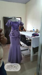 Nwadi's Fashion | Clothing for sale in Abia State, Aba South