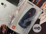 Brand New JBL Charge 4 | Audio & Music Equipment for sale in Lagos State, Lagos Mainland