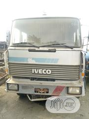Iveco Tipper | Trucks & Trailers for sale in Lagos State, Apapa