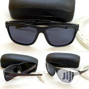 Prada Glasses   Clothing Accessories for sale in Lagos State, Surulere