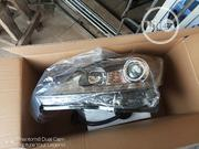 Lexus IS250 LED Lights 2007 | Vehicle Parts & Accessories for sale in Lagos State, Mushin