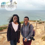 Hope To Get A Certificate Overseas Start Your Study Visa Application | Travel Agents & Tours for sale in Edo State, Benin City