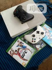 Xbox One S/4K Dsiplay | Video Game Consoles for sale in Delta State, Warri