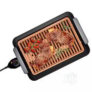 Electrothermal Barbecue Plate | Kitchen Appliances for sale in Lagos State, Lagos Island