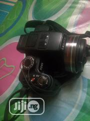 Lumix Camera | Photo & Video Cameras for sale in Ogun State, Ifo