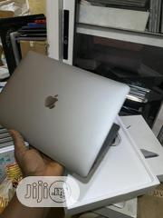 New Laptop Apple MacBook Pro 16GB 512GB | Laptops & Computers for sale in Lagos State, Lekki Phase 1