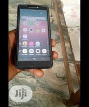 Tecno Pop 2 Power 16 GB Black | Mobile Phones for sale in Osun State, Iwo