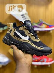 Nike Air Max 270 | Shoes for sale in Lagos State, Ikorodu