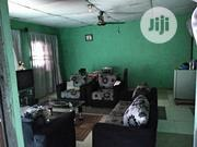 A Room To Let In Ibadan Close To D Road | Houses & Apartments For Rent for sale in Oyo State, Oluyole